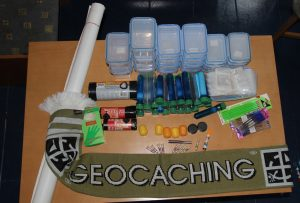 2016.04 -- materiale geocaching 17