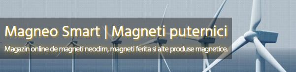 magneti_puternici