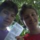 Erik & Chris