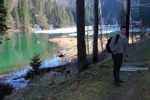 Scropoasa trail 01