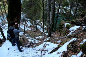 Scropoasa trail 02