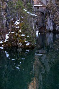 Scropoasa trail 03