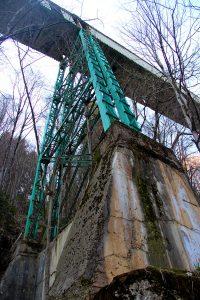 Scropoasa trail 08